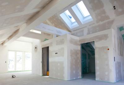 Dachschräge Verkleiden stuckateurbetrieb döbele ingersheim ihr renovierungsexperte